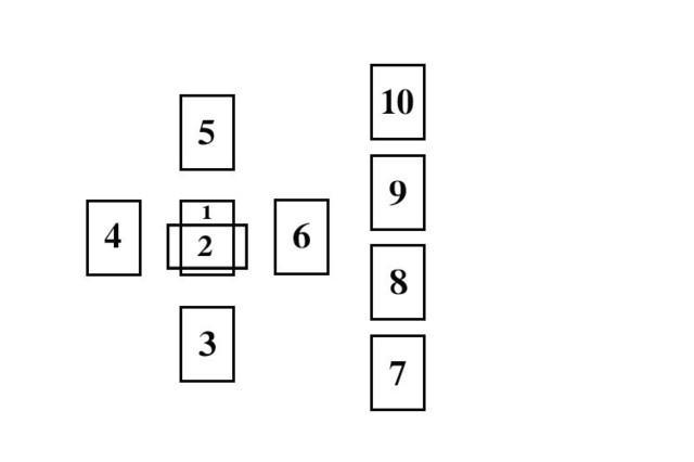 ケルト法.jpg