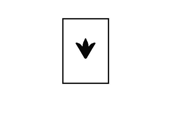 ワンカード法.jpg