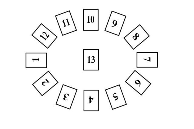 円占い法7.jpg
